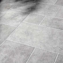 Natural Stone Effect