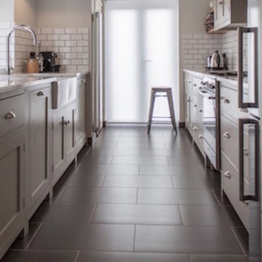 Large Rectangle Tiles