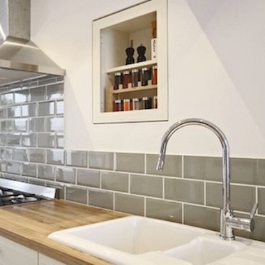 Metro Tiles Bathroom Amp Kitchen Buy Cheap Metro Wall And