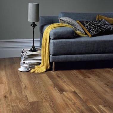 Lounge/ Living Room Tiles