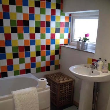 Bathroom Tiles Rate rate of tiles | pilotschoolbanyuwangi