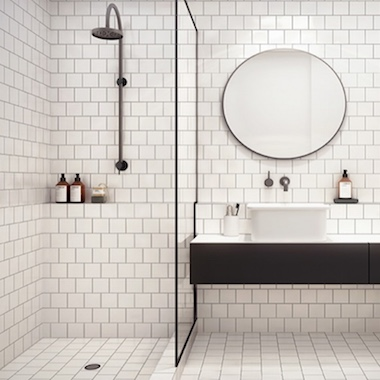 Square Tiles Find 4 X 4 Ceramic Tiles Online At Cheap