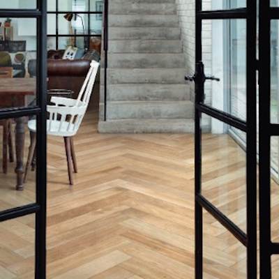 Wood Looks