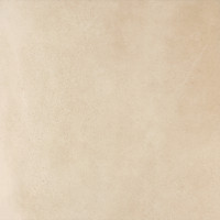 Pietra Di Firenze Nude 60x60 Glazed Porcelain