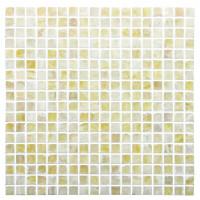 Crisel Mixed Format Mosaic