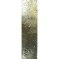 Dezba Gold Glazed Stone Mosaic