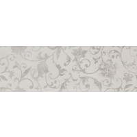 Caen Decor Glace 60x20