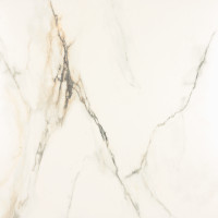 Bianco Paonazzetto 90x90 Matt Recified Glazed Porcelain