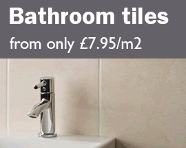bathroom-tiles.png