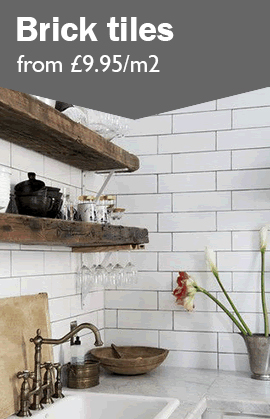 brick-tiles.png