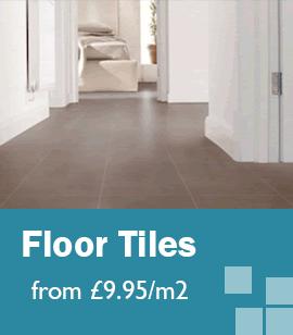 floor-tiles.png