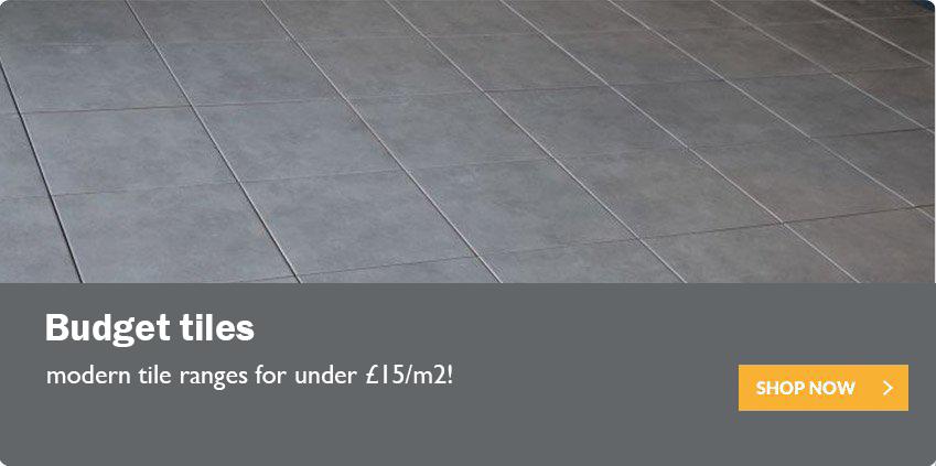 lovely-tiles-slider2.jpg