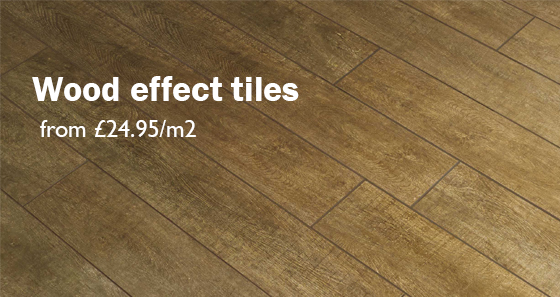 wood-effect-tiles.png